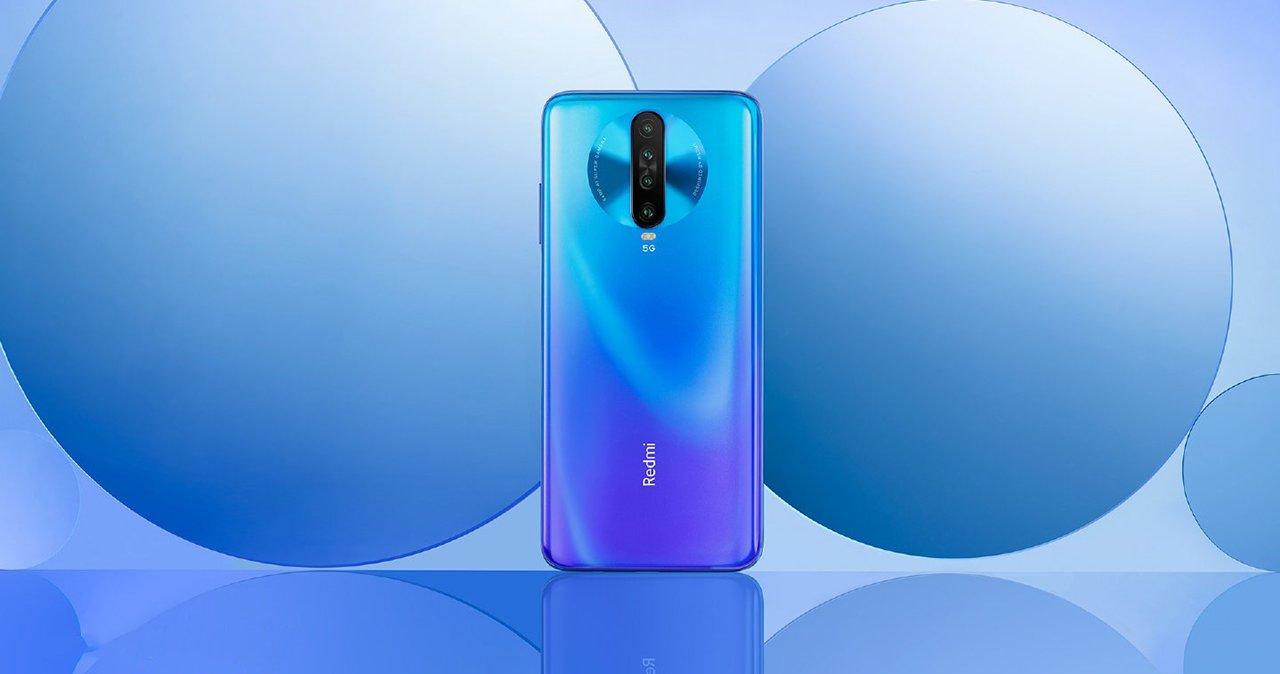 Redmi K30i, características y precio. Noticias Xiaomi Adictos