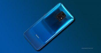 El rumoreado Redmi Note 10 parece ser real: el presidente de Xiaomi nos desvela los primeros detalles