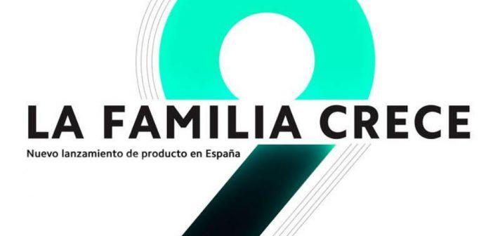Los nuevos Redmi Note 9 y Note 9 Pro serán presentados en España este 26 de mayo