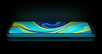 El Redmi Note 9S comienza a venderse en España con una gran oferta de lanzamiento y unos auriculares de regalo. Noticias Xiaomi Adictos