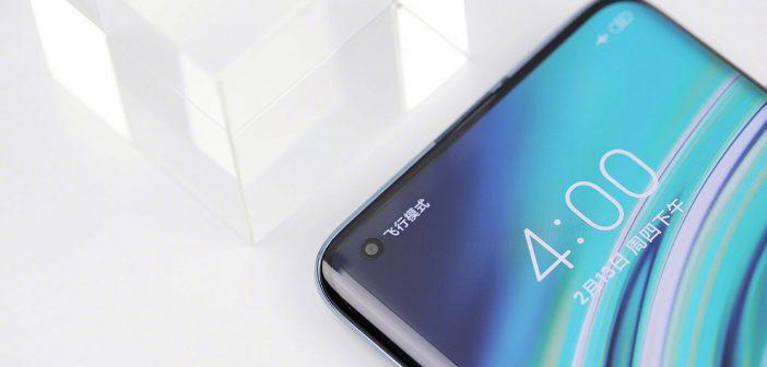 Se acabó la polémica, Xiaomi actualiza su navegador permitiéndonos evitar que se recopilen nuestros datos . Noticias Xiaomi Adictos