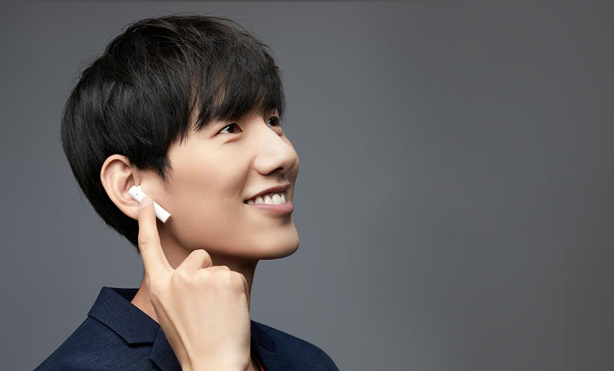 Xiaomi Air 2 SE, auriculares inalámbricos características, precio. Noticias Xiaomi Adictos