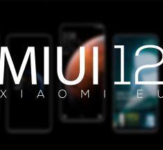 Xiaomi EU se vuelve a actualizar con lo último de MIUI 12 para estos 26 dispositivos Xiaomi