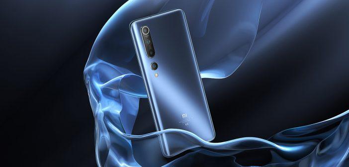 Los 10 smartphones más potentes del momento según AnTuTu: Xiaomi Mi 10 Pro y Redmi K30 Pro entre ellos