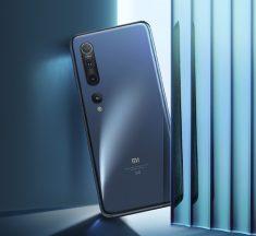 El Xiaomi Mi 10 Pro sigue siendo a día de hoy el mejor smartphone en cuanto a sonido se refiere