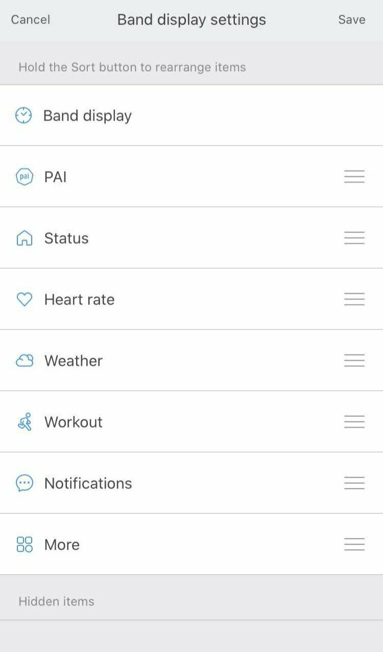 Xiaomi Mi band 5 características, fecha, precio lanzamiento PAI. Noticias Xiaomi Adictos