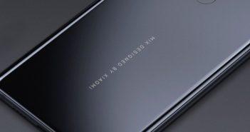 No te imaginarás cual e el smartphone favorito del CEO de Xiaomi. Noticias Xiaomi Adictos