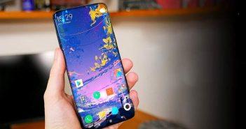 Así nos gustaría que fuera el Xiaomi Mi Mix 4, el smartphone más vanguardista de Xiaomi. Noticias Xiaomi Adictos