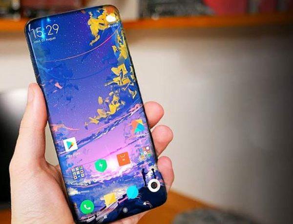 Así nos gustaría que fuera el Xiaomi Mi Mix 4, el smartphone más vanguardista de Xiaomi