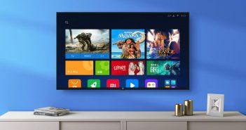 Un nuevo modo para niños llega a los televisores Xiaomi. Noticias Xiaomi Adictos