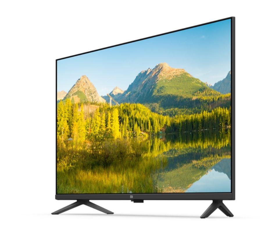 Nuevo Xiaomi Mi TV Pro E32S: un televisor con diseño actual a precio de escándalo. Noticias Xiaomi Adictos