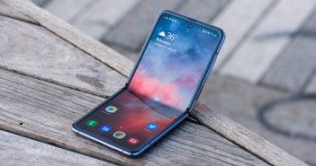 Xiaomi nos vuelve a sorprender con una de sus futurísticas patentes de smartphone. Noticias Xiaomi Adictos