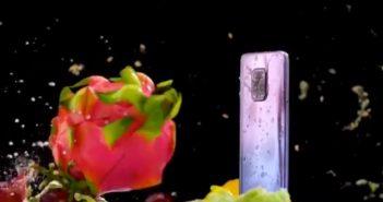 Xiaomi pone a prueba la resistencia del Redmi 10X de la forma más curiosa que hayas visto nunca. Noticias Xiaomi Adictos