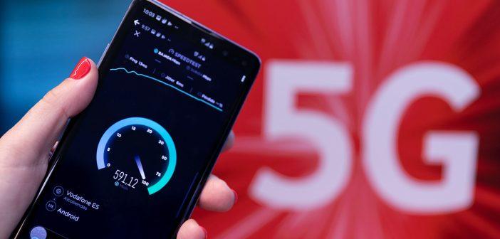 Redmi se prepara para el lanzamiento del smartphone 5G más económico que hayamos visto hasta la fecha. Noticias Xiaomi Adictos