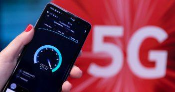 Xiaomi dejará de fabricar nuevos smartphones 4G a finales de 2020. Noticias Xiaomi Adictos