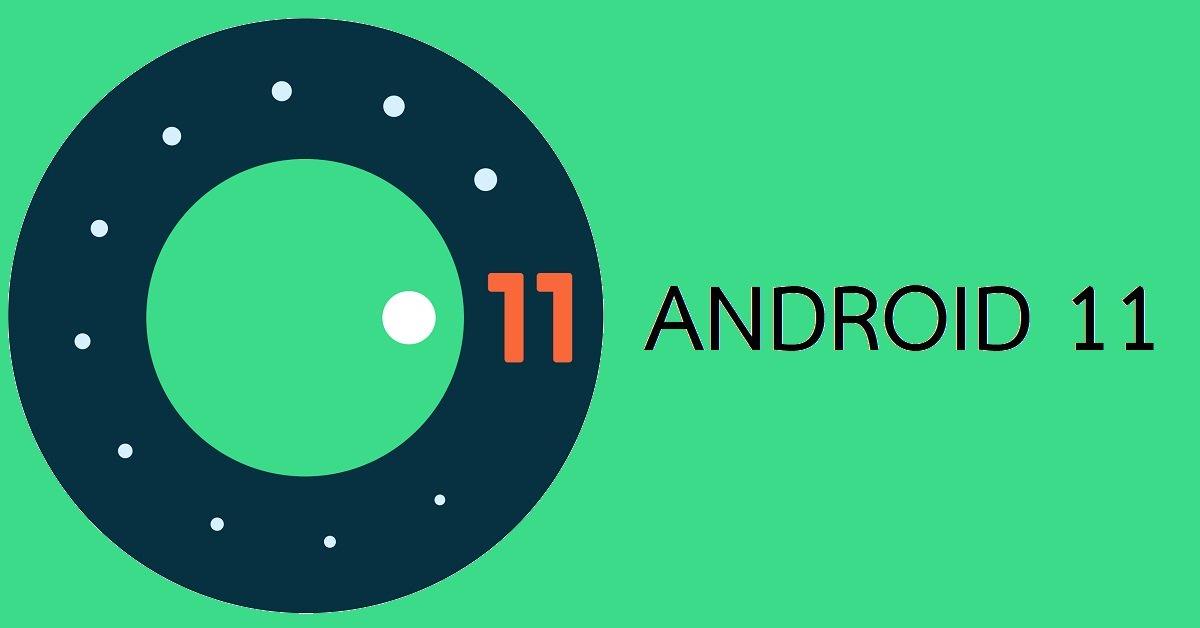 Estos son los smartphones Xiaomi que recibirán Android 11 casi con total seguridad