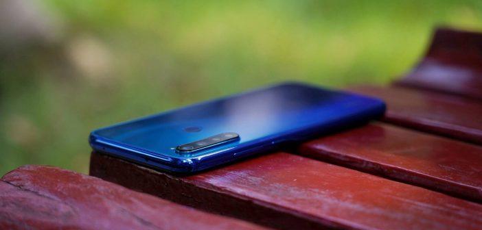 Xiaomi paraliza la actualización a MIUI 12 para los Redmi Note 7 y Redmi Note 8. Noticias Xiaomi Adictos
