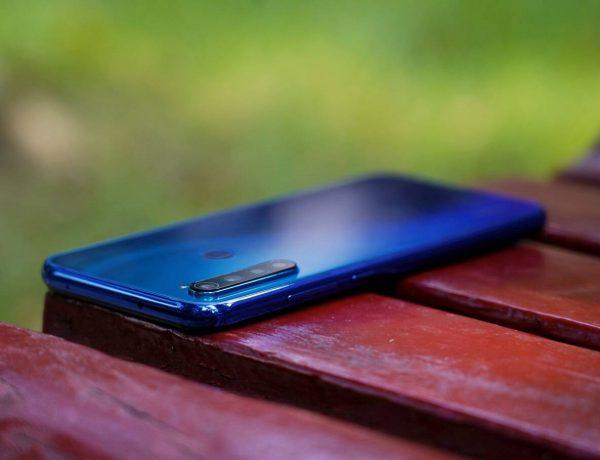 Cómo reportar los problemas de software de tu Xiaomi: errores, fallos y bugs
