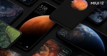 Varios usuarios reportan tener problemas a la hora de instalar los Super Wallpapers de MIUI 12 GLOBAL. Noticias Xiaomi Adictos