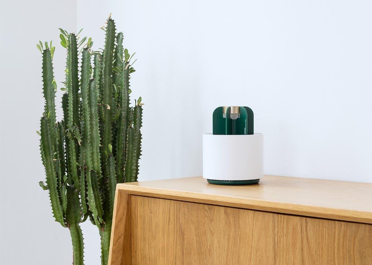 Comprar antimosquitos xiaomi amazon aliexpress cactus portatil. Noticias Xiaomi Adictos
