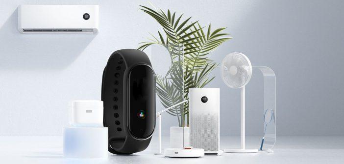 Dónde comprar los nuevos productos y gadgets que Xiaomi lanza en China. Noticias Xiaomi Adictos