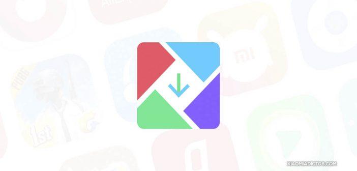 GetApps, qué es, dónde descargar su apk y que hacer si no funciona o no actualiza. Noticias Xiaomi Adictos