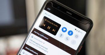 Google nos muestra por error varias de las novedades de Android 11. Noticias Xiaomi Adictos