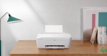 Xiaomi Mi All-in-One Inkjet Printer, impresora multifunción con escáner. Noticias Xiaomi Adictos