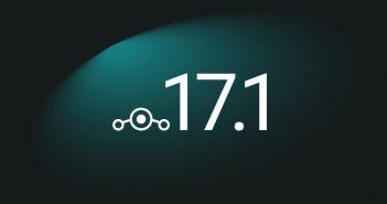 LineageOS 17.1 basado en Android 10 llega a más dispositivos Xiaomi: Redmi Note 7 entre otros. Noticias Xiaomi Adictos
