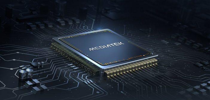 Xiaomi podría asociarse a MediaTek a fin de diseñar su propio procesador. Noticias Xiaomi Adictos