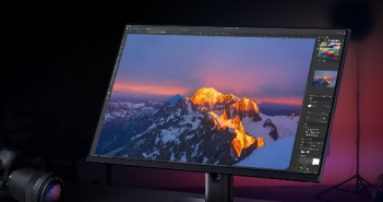 Xiaomi Mi Display 165Hz Version