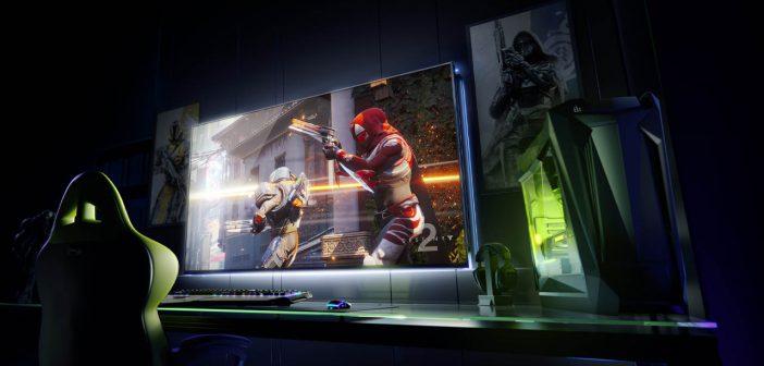 Xiaomi podría lanzar en breve un nuevo monitor gaming de 165Hz con Freesync y G-sync. Noticias Xiaomi
