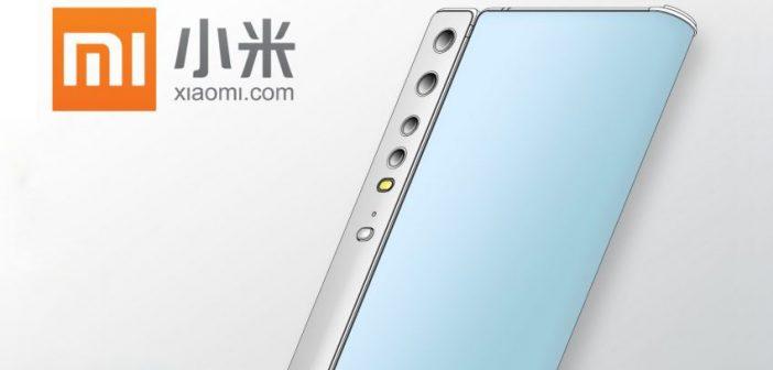 Xiaomi ya piensa en un smartphone plegable al estilo Huawei Mate Xs. Noticias Xiaomi Adictos