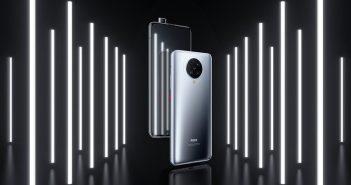 Xiaomi confirma cuales serán los primeros smartphones en recibir la beta de Android 11