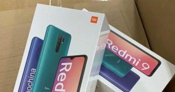Se filtran los precios y la caja del Redmi 9, la nueva gama de entrada de Xiaomi. Noticias Xiaomi Adictos