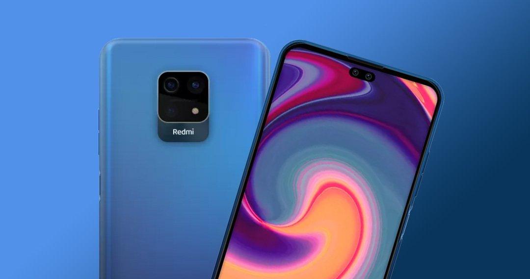 Redmi 9A, Redmi 9C y Redmi 9: la gama de entrada de Xiaomi se filtra al completo. Noticias Xiaomi Adictos
