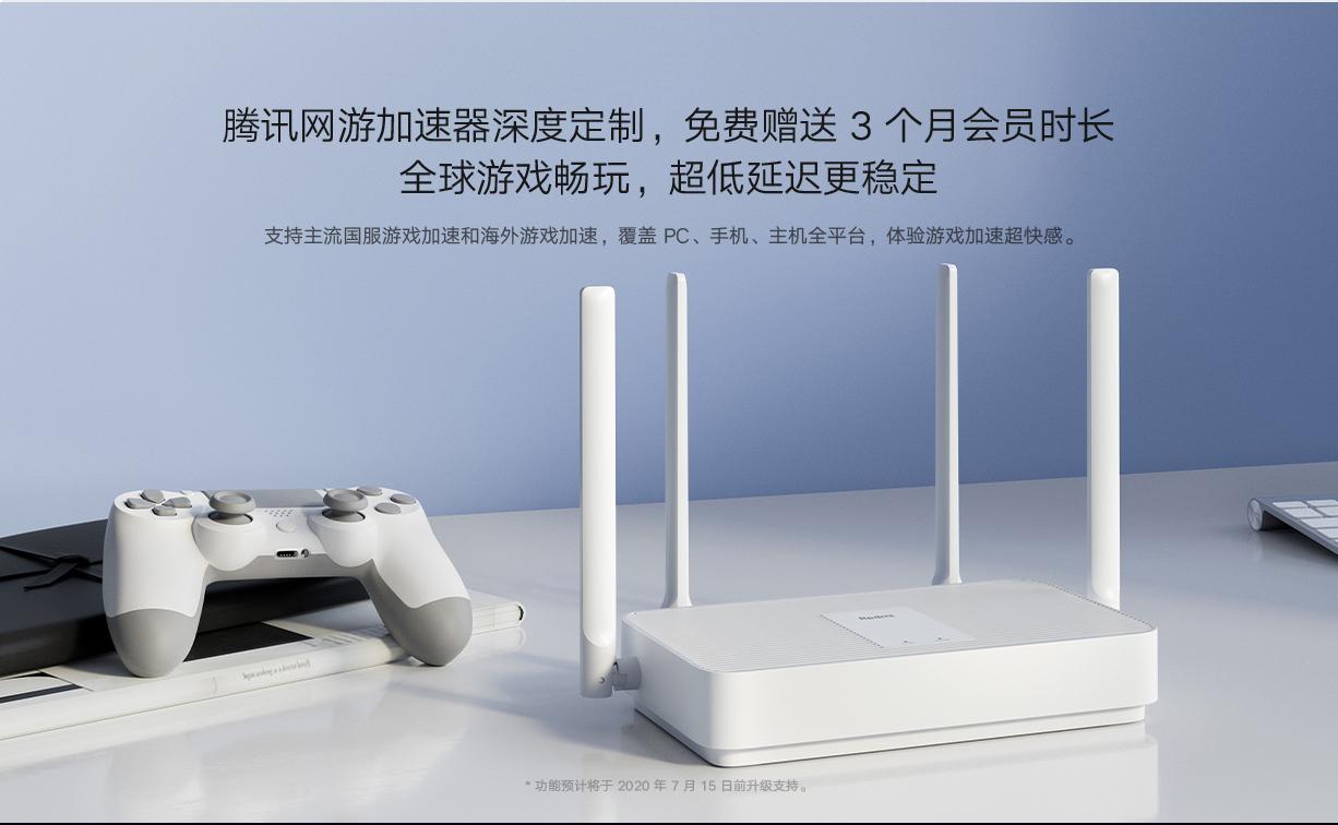 Redmi AX5: así es el nuevo router WiFi 6 de Xiaomi que sin duda arrasará en ventas. Noticias Xiaomi Adictos