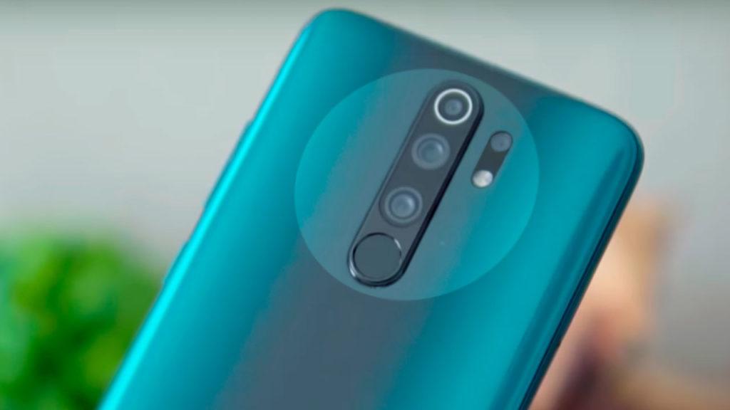 Redmi 9, el smartphone más barato de Xiaomi obtendría NFC y se presentaría a finales de mes. Noticias Xiaomi Adictos