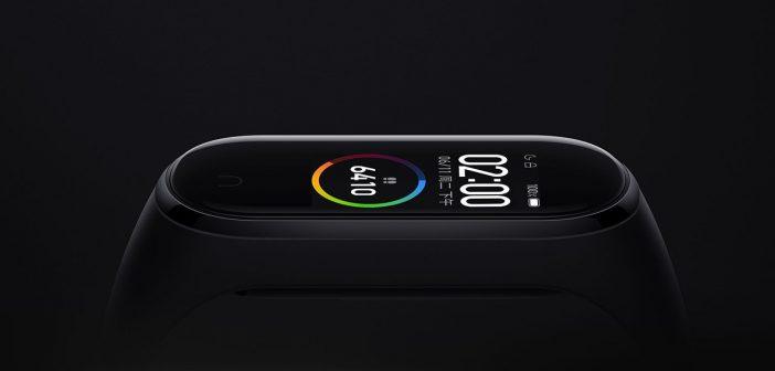 La Xiaomi Mi Band 5 llegará con cinco nuevos modos de monitorización deportiva. Noticias Xiaomi Adictos