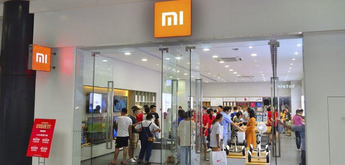 Mientras el mercado de la telefonía móvil se derrumba, Xiaomi no para de crecer. Noticias Xiaomi Adictos