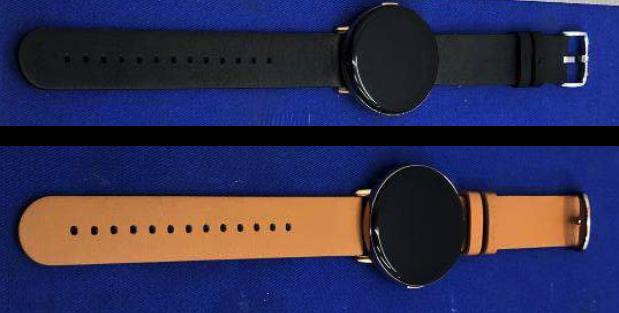 Amazfit Zepp E, así será el nuevo smartwatch deportivo del socio de Xiaomi. Noticias Xiaomi Adictos
