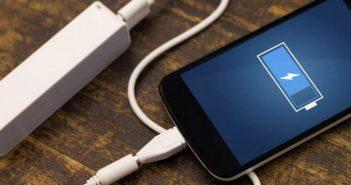 ¿Tu Xiaomi carga lento o de manera intermitente? Así puedes solucionarlo
