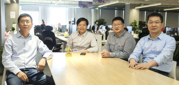 Xiaomi ya tiene nuevo Director de Marketing y llega desde lo más alto de Huawei, Meizu y TCL. Noticias Xiaomi Adictos