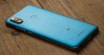 La grabación de llamadas comienza a regresar a los dispositivos Xiaomi. Noticias Xiaomi Adictos