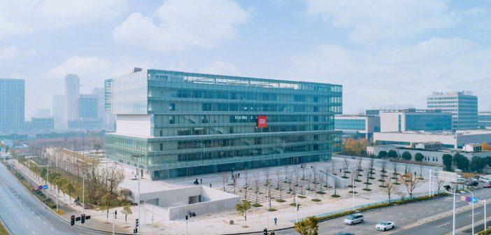 Xiaomi invierte más de 20 millones de dólares en un fabricante de pantallas OLED