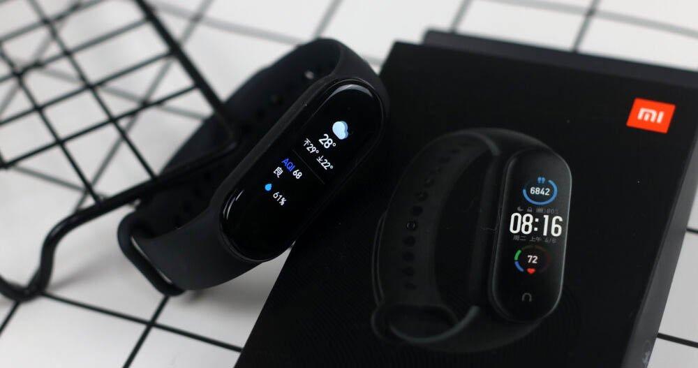 Xiaomi Mi Band 5 Pro y Mi Band 5 Lite, dos nuevas variantes que al parecer ya están en marcha. Noticias Xiaomi Adictos