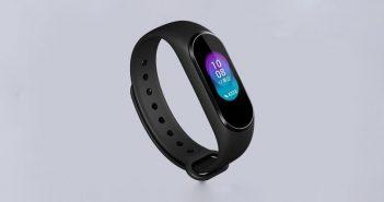 Una nueva filtración de la Xiaomi Mi Band 5 nos deja ver parte de sus watchfaces y nuevos modos. Noticias Xiaomi Adictos
