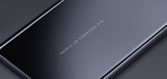 El CEO de Xiaomi nos habla sobre sus tres smartphones favoritos. Noticias Xiaomi Adictos
