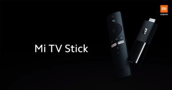 Así si, el Xiaomi Mi TV Stick 4K comienza a comercializarse a tan solo 34 euros. Noticias Xiaomi Adictos