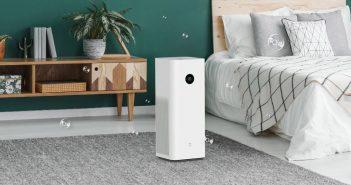 Xiaomi lanza un nuevo filtro para sus purificadores de aire capaz de eliminar el COVID-19. Noticias Xiaomi Adictos
